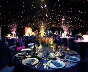 Bespoke Events