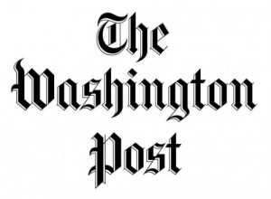 washington_post1