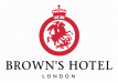 Brown's+Hotel